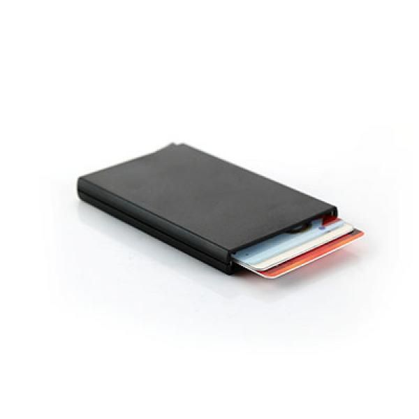 Espinoza RFID Card Case Electronics & Technology Computer & Mobile Accessories Promotion EMO1027_Thumb_1[1]